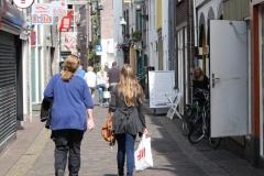 Alkmaar-248-Magdalenenstraat