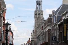 Alkmaar-253-Koorstraat