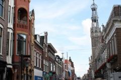Alkmaar-258-Langestraat
