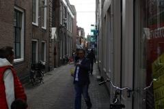 Alkmaar-260-Schoutenstraat