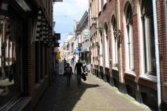 Alkmaar-262-Hoogstraat