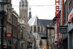 Alkmaar-272-Langestraat