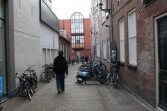 Alkmaar-274-Pastoorsteeg