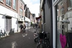 Alkmaar-283-Boterstraat