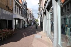 Alkmaar-285-Houttil