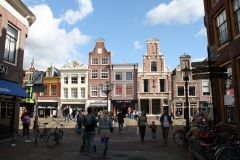 Alkmaar-286-Mient