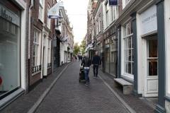 Alkmaar-299-Huigbrouwerstraat
