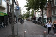 Alkmaar-301-Laat