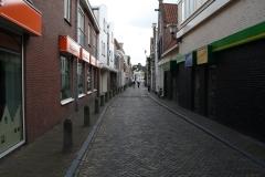 Alkmaar-303-Hofstraat