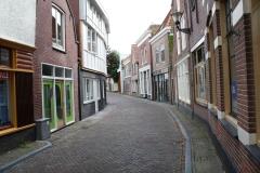 Alkmaar-314-Groot-Nieuwland