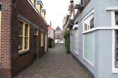 Alkmaar-322-Kitsteeg