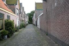Alkmaar-330-Oosterburgstraat
