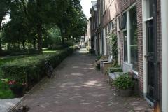 Alkmaar-334-Wildemanstraat