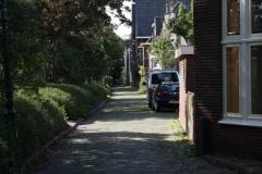 Alkmaar-341-Kwerenpad