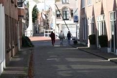 Alkmaar-343-Klein-Nieuwland