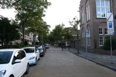 Alkmaar-380-Lyceumstraat
