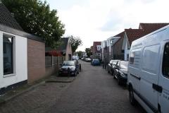 Alkmaar-384-1e-Landdwarsstraat