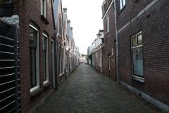 Alkmaar-387-Landstraat