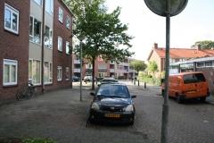 Alkmaar-393-Abraham-Cuyperplein
