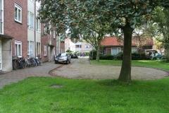 Alkmaar-395-Henri-Polakstraat
