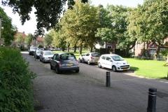 Alkmaar-399-Moddermanstraat