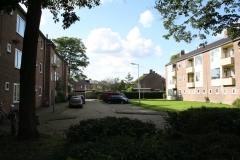 Alkmaar-401-Treubstraat