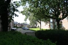 Alkmaar-403-Van-Hallstraat
