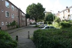 Alkmaar-405-Goeman-Borgesiusstraat
