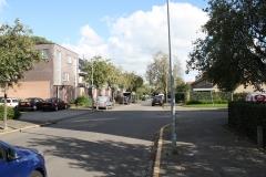 Alkmaar-420-Van-Harenlaan