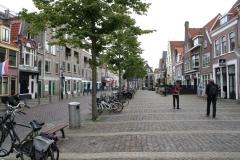Alkmaar-458-Dijk