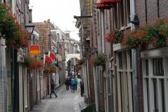 Alkmaar-462-Dijk-zijstraatje
