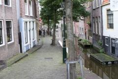 Alkmaar-464-Kooltuin