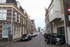 Alkmaar-467-Herenstraat