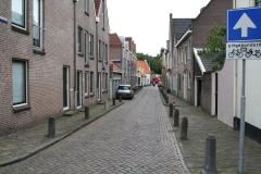 Alkmaar-469-Torenbrug