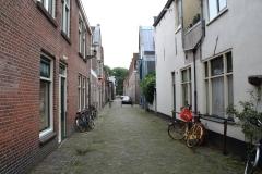 Alkmaar-476-Spanjaardstraat