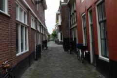 Alkmaar-495-Korte-Sint-Jacobstraat