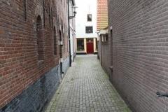 Alkmaar-502-Korte-Nieuwstraat