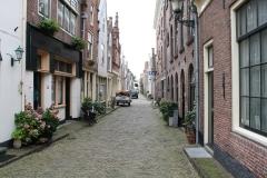 Alkmaar-508-Sint-Annastraat