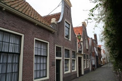 Alkmaar-511-Fnidsen