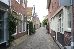 Alkmaar-517-Sint-Jacobstraat