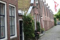 Alkmaar-518-Sint-Jacobstraat