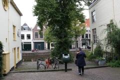 Alkmaar-527-Wijde-Glop