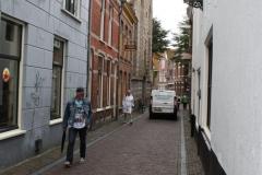 Alkmaar-543-Kapelsteeg