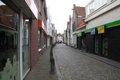 Alkmaar-545-Hofsteeg