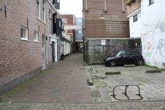 Alkmaar-550-Het-Vijvertje