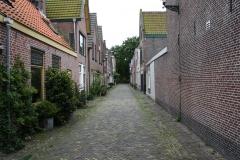 Alkmaar-563-Oosterburgstraat