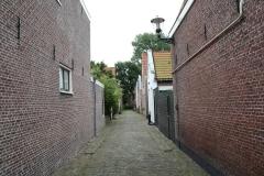 Alkmaar-565-Westerburgstraat