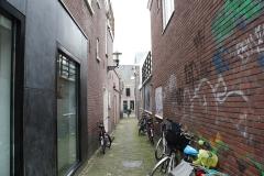 Alkmaar-615-Touwslagerssteeg
