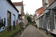 Alkmaar-617-Vrouwenstraat-voormalige-Bordeelsteeg
