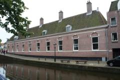 Alkmaar-644-Lindegracht